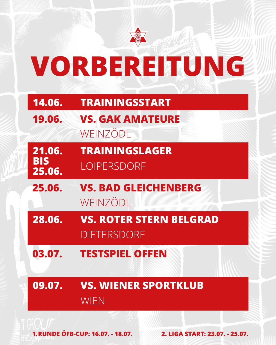 Spielplan  Fb (1)